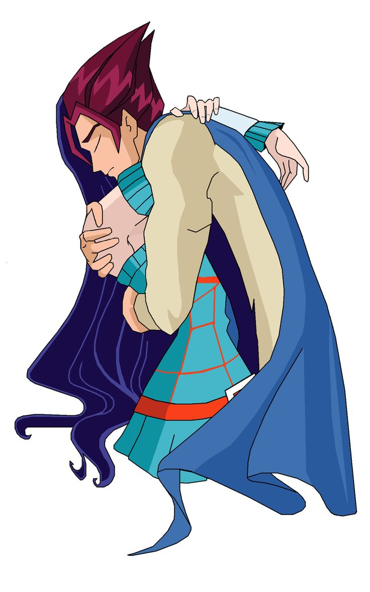 Absolutly beautiful love. Musa and Rivven are definetly my favorite winx club and specialist characters.