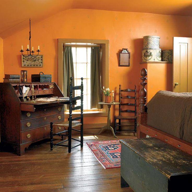 280 best greek revival interiors images on pinterest pretty bedroom beautiful bedrooms and. Black Bedroom Furniture Sets. Home Design Ideas