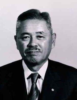 Maho Toyota - Celebrity photos, biographies and more
