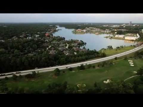(Home sweet home)Welcome to The Woodlands' new video, produced by The Woodlands Development Company. For more information visit www.thewoodlands.com or The Woodlands Homefinder Center, 2000 Woodlands Parkway, The Woodlands, TX 77380.