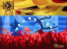 Resultado de imagen para bandera de venezuela hd