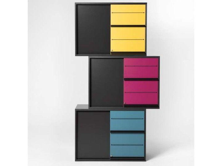 Officebase Posted To Instagram Neudoerfler Mymotion Schranke Sideboards Officebase De Buromobel Buroeinrichtungen Design Off Home Decor Shelves Decor