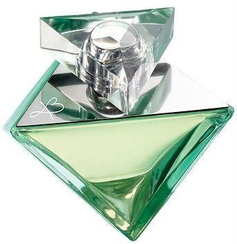 Believe Britney Spears perfume