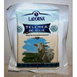 Dacian Ciolos  asta, cand nu bea pisat ce face, cu ce se ocupa?! Boicotati brânza #DORNA! Vine din Polonia si taranii romani mor de foame.