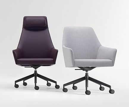 41 best Conference Chairs images on Pinterest | Conference chairs ... | furniture davis