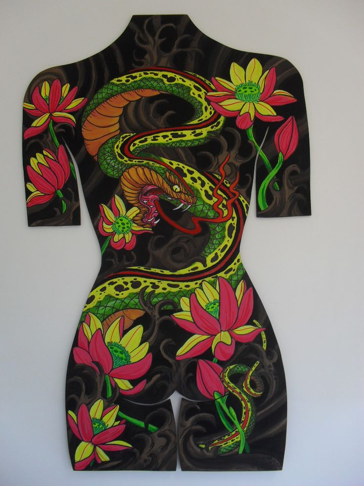 japanese tattoo body suit drawing - Google Search