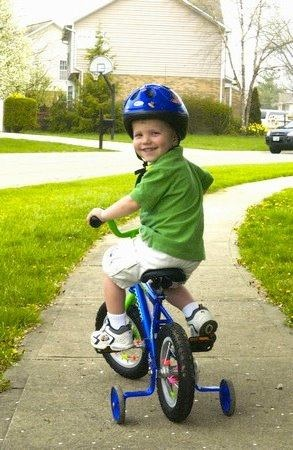 19 Best Images About Gonna Ride My Bike On Pinterest Kid