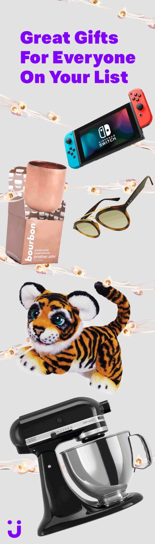Lighters Tiger - a stylish and original solution for a gift
