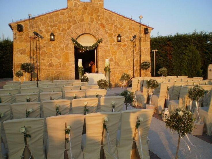 Οινότρια Γη Κώστα Λαζαρίδη στο www.GamosPortal.gr #deksiosi gamou #ktima #δεξίωση γάμο