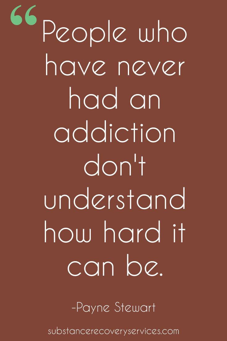 Quotes About Addiction Alluring 86 Best Work Images On Pinterest  Earth Day Quotes Environment And . Inspiration Design