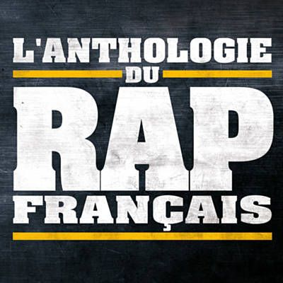 Found Thé À La Menthe by La Caution with Shazam, have a listen: http://www.shazam.com/discover/track/55542769