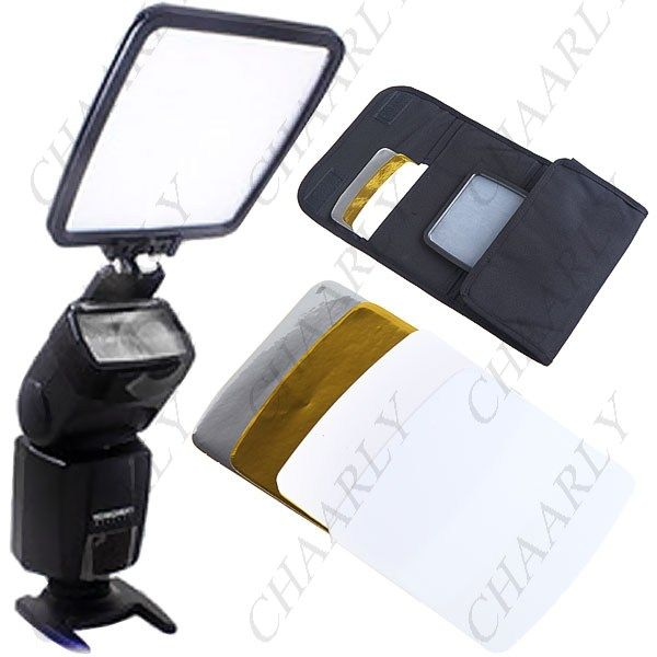http://www.chaarly.com/other-accessories/29403-flash-softbox-diffuser-with-paperboard-pouch-for-canon-nikon-sony-olympus-sigma-camera.html