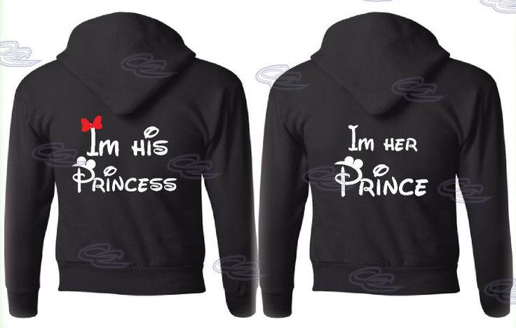 Best 25+ Matching couple hoodies ideas on Pinterest