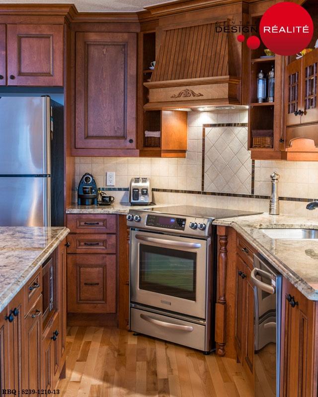 17 meilleures id es propos de refaire le dessus de - Comptoir de cuisine sur mesure ...