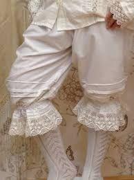 7638576734cefa725e6af67e9fc81306--aragon-dress-shirts.jpg (194×260)
