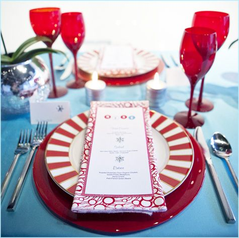 93 best candy cane wedding inspirations images on christmas candy table decorations