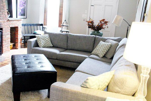 les 25 meilleures images du tableau divan lit sur pinterest d co maison lits et chambres. Black Bedroom Furniture Sets. Home Design Ideas