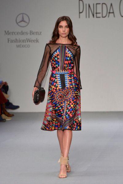 PINEDA COVALIN   Runways & Fashion Trends   Pineda Covalin ...
