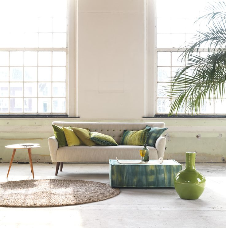 Chivasso Monsoon Fabrics and wallpapers collection  by Chivasso www.chivasso.nl