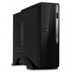 iggual PC SFF PSIPC184 i3-4170 4GB 120SSD W8 Pro