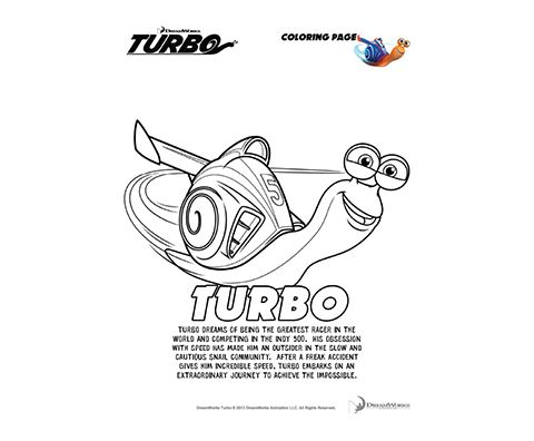 Penguin cartoon madagascar car repair manuals and wiring for King julian coloring pages