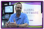 Charles Schmidt, IT Director, Fisher Brothers, discusses his organizations successes with Microsoft Excel-based reporting for JD Edwards®  View the video testimonial! http://www.globalsoftwareinc.com/JDE/ExcelReportingCustomerTestimonial.aspx