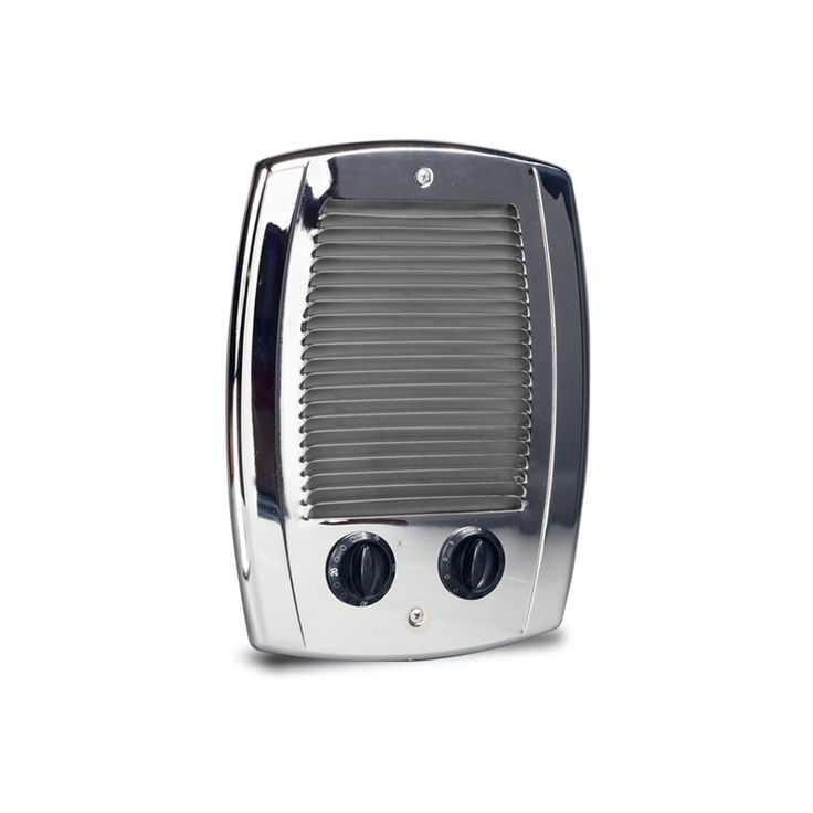 say goodbye to chilly mornings with our popular compak bath electric wall heater