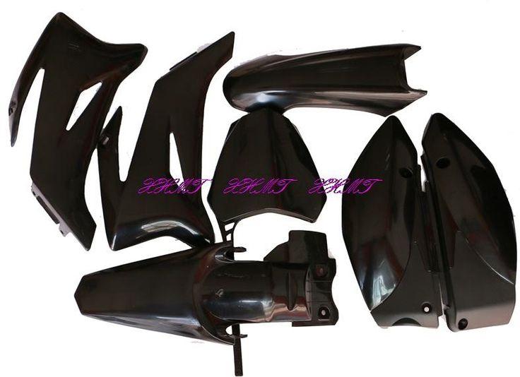 (44.54$)  Buy here  - Plastic Bodywork Fairing Body Kit for Yamaha TTR110 TTR 110 2008 2009 2010 2011 2012 2013 2014 2015 &Replica 110-200CC Dirt Bike