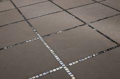 78 Images About La Maison Du Lane Flooring On Pinterest