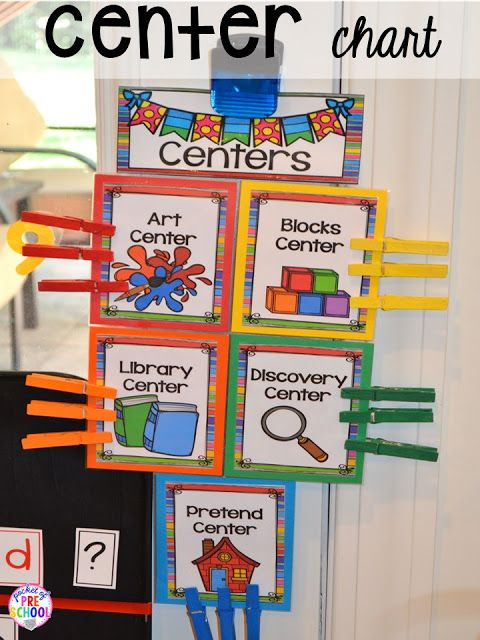 Kindergarten Calendar Center : Best calendar circle time images on pinterest