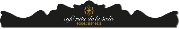 ...: Café Ruta de la Seda :...