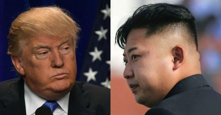 El fin de semana Kim Yong-Un y Donald Trump se amenazaron con sendos ataques nucleares, mientras todos gozábamos del fin de semana largo. La tensión entre Estados Unidos y Corea del Norte no es algo nuevo en la contingencia, pero ahora conDonald Trumpen el poder el tema se vuelve aún más inquietante. La relación entre …