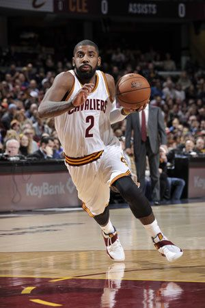 15 best カイリー・アービング images on Pinterest | Kyrie irving, Basketball and Netball