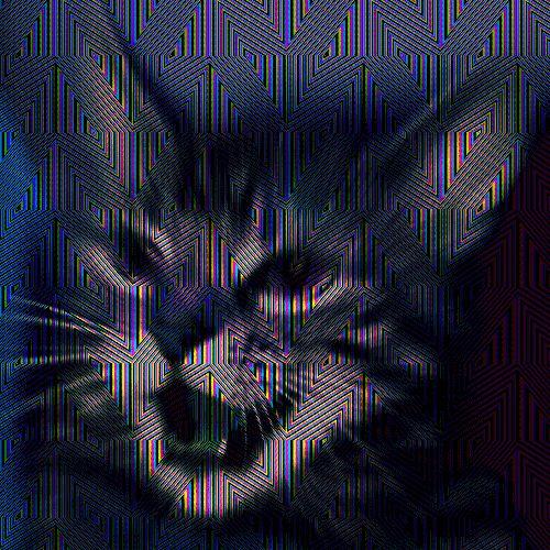 psychedelic gif - Google-haku