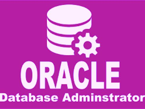 25+ melhores ideias de Oracle dba no Pinterest - sample resume for oracle dba