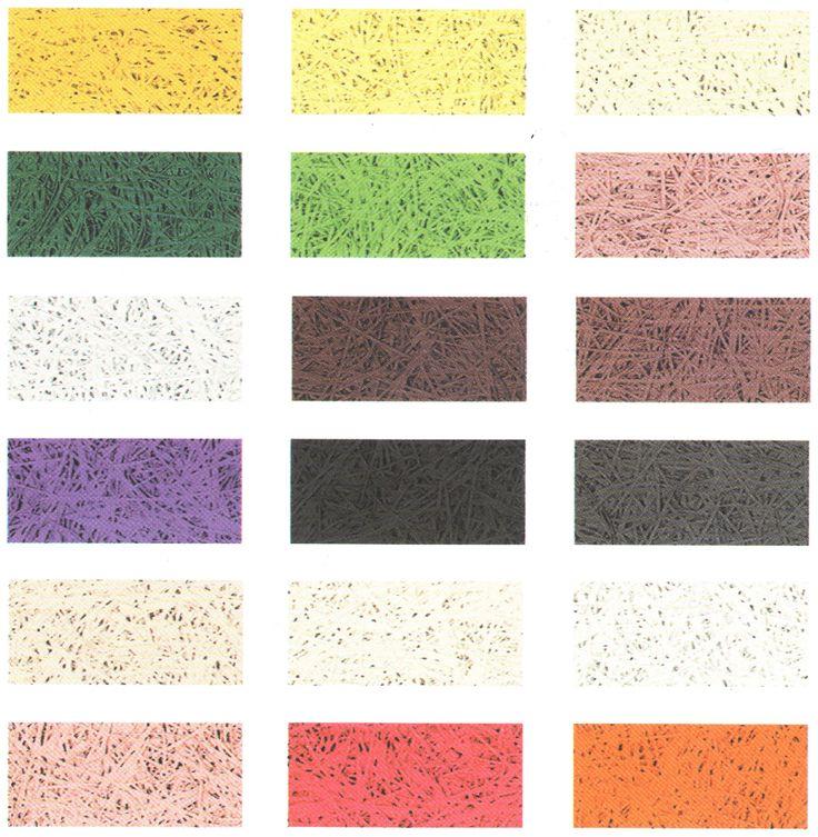 Подвесные потолки и акустические панели Green Board (Россия) от компании «Декоративные Акустические Решения»