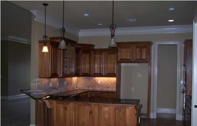 25 best dream kitchens baton rouge la images on pinterest for Www dreamhome com