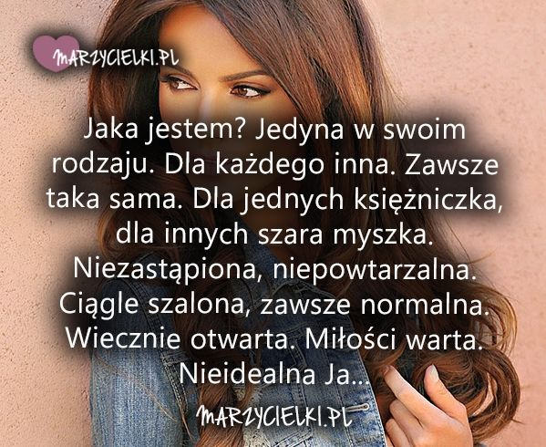 http://marzycielki.pl/demot/0_0_0_2142396354_middle.jpg