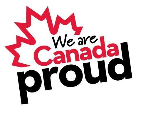 I'm a proud Canadian ♥ @Diane Wilcoxon +Guss @ParentsCanada @Julia Richey Pearl PR #PCCanadaDay