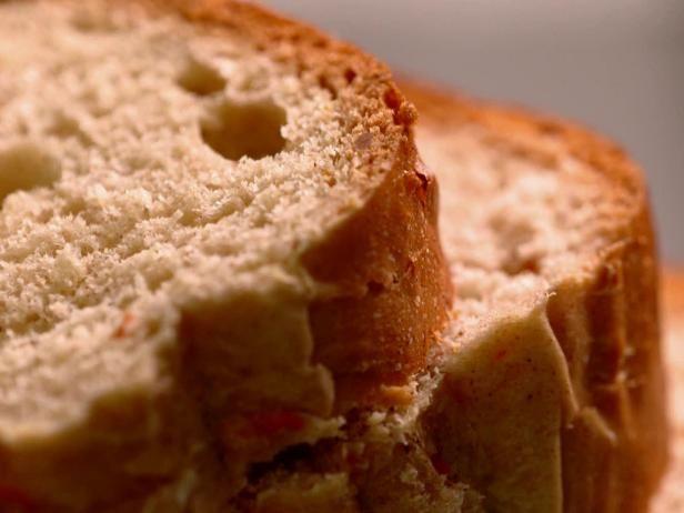 Get Luau Bread Recipe from Cooking Channel