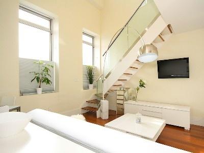 Brooklyn apartment rental