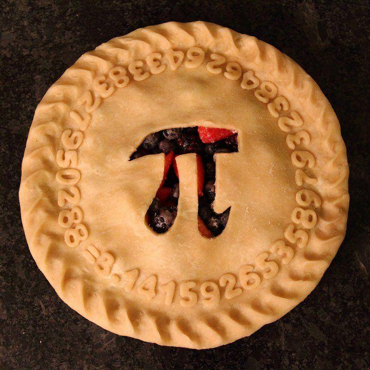 pi | Pie for Pi Day - Blog - homeandawaywithlisa