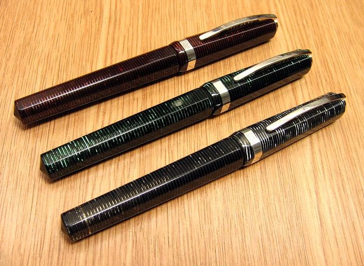 Best paper writing site for fountain pen