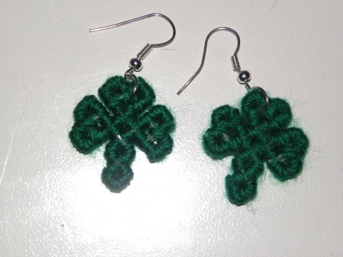 17 Best Images About St Patty S Day Food Crafts Deco On
