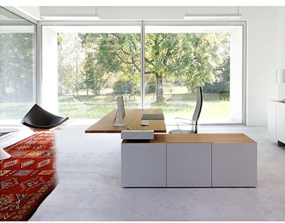 """Check out new work on my @Behance portfolio: """"office home"""" http://be.net/gallery/44655305/office-home"""