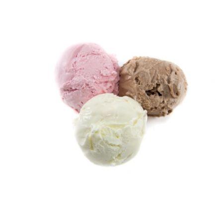 GLACE CHOCOLAT LINÉADIET En-cas hyperprotéiné (7 sachets de 29g)  Vous êtes addict à la crème glacée, mais vous limitez votre consommation, par peur de prendre du poids ? Plus de restrictions, Minceur Moins Cher a la solution ! Découvrez notre glace au chocolat hyperprotéinée, faible en calories, pour un régime parfaitement respecté !