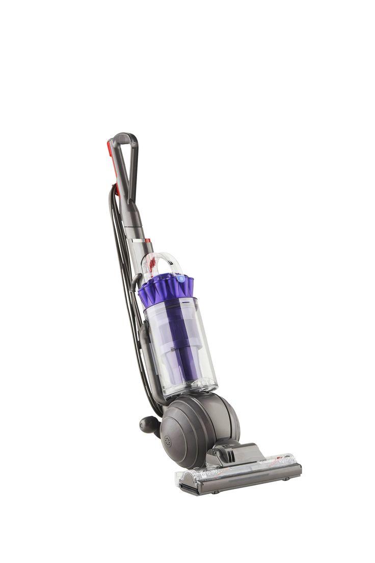 Dyson vacuum cleaner black friday deals