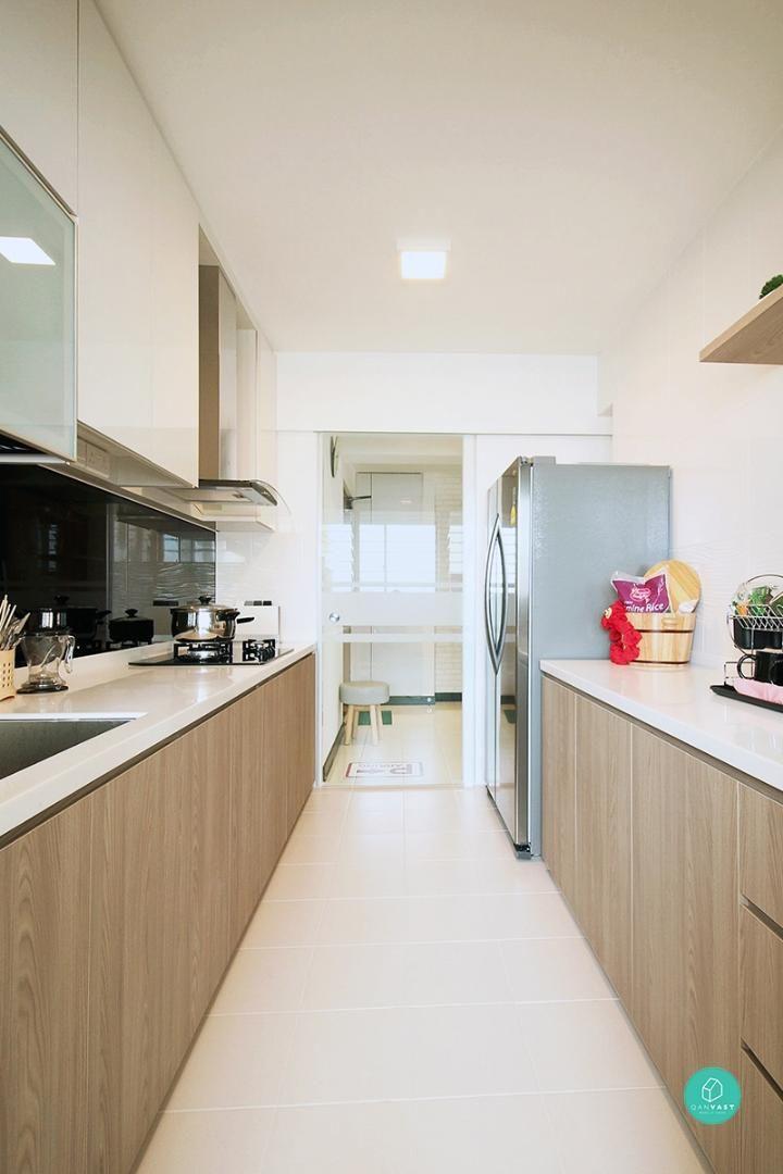 Qanvast | Home Design, Renovation, Remodelling & Furnishing Ideas ...