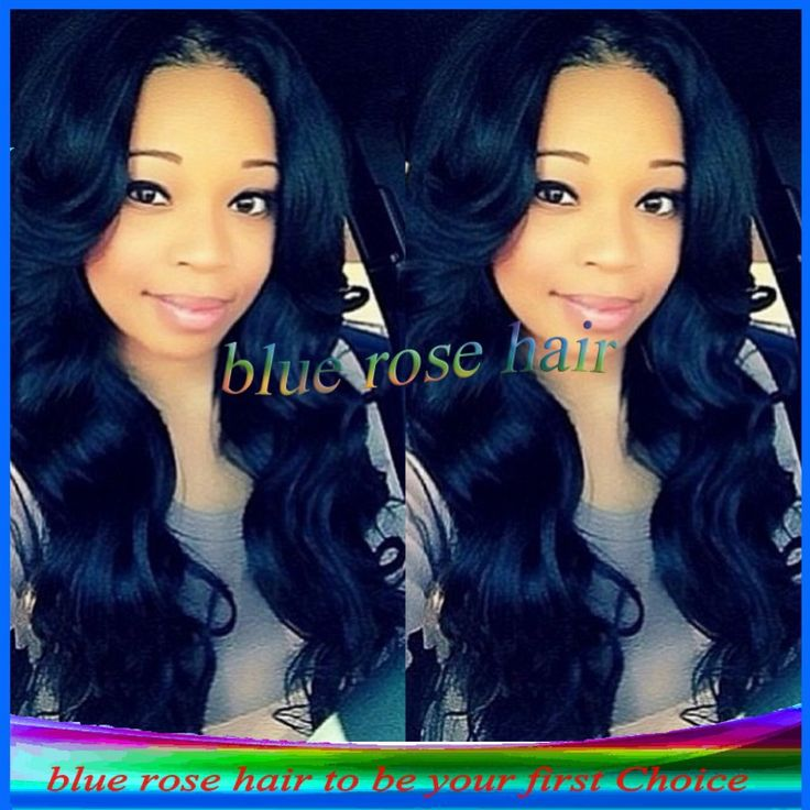 Find More Wigs Information about 2014 New U Part Human Hair Wigs real Raw Virgin Ulike On Middle Natural black Wavy Glueless Indian Wig for Women freeshipping,High Quality Wigs from Blue rose hair store  on Aliexpress.com