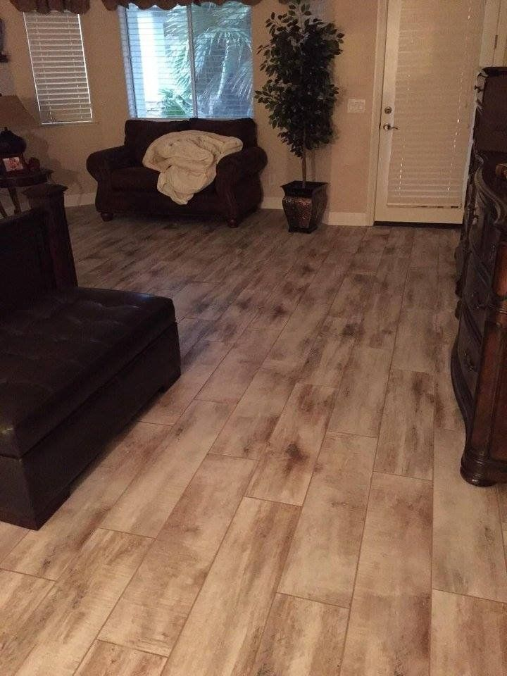 Affordable Flooring  More  Las Vegas NV  Mohawk